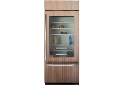 Sub-Zero - BI-30UG/O - Built-In Bottom Mount Refrigerators