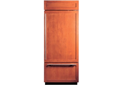 Sub-Zero - BI-30U/O - Built-In Bottom Mount Refrigerators