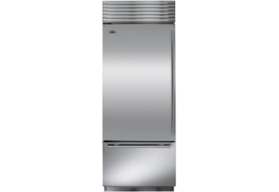 Sub-Zero - BI-30U/S/TH - Built-In Bottom Mount Refrigerators