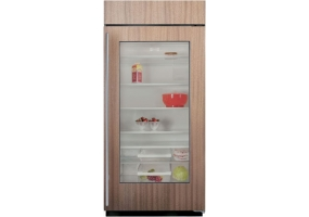 Sub-Zero - BI-36RG/O - Built-In All Refrigerators/Freezers
