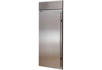 Sub-Zero - BI-36R/S/TH - Built-In Full Refrigerators / Freezers