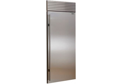 Sub-Zero - BI-36F/S/TH - Built-In All Refrigerators/Freezers