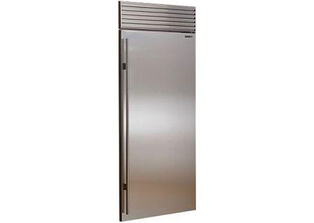 Sub-Zero - BI-36R/S/TH-RH - Built-In Full Refrigerators / Freezers