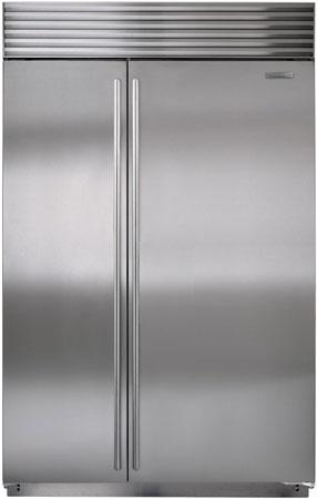 main image interior view fridge magnets letters fridgewize ec motors filters fast
