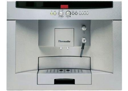 Thermador - BICM24CS - Coffee Makers & Espresso Machines
