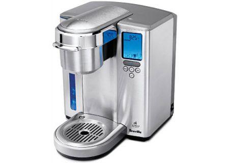 Breville - BKC600XL - Coffee Makers & Espresso Machines