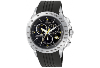 Citizen - BL5300-06E - Mens Watches