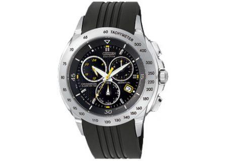 Citizen - BL5300-06E - Mens Watches