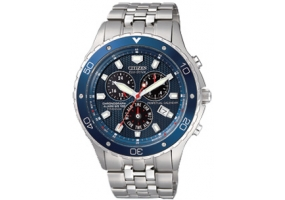 Citizen - BL5350-59L - Mens Watches
