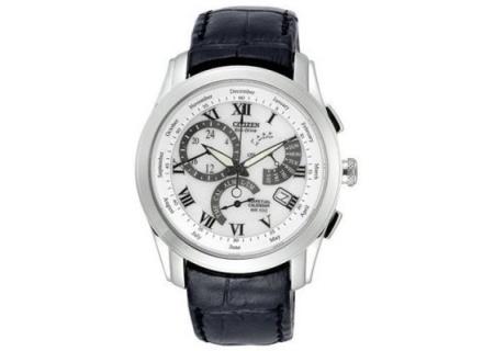 Citizen - BL800003A - Mens Watches
