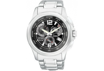 Citizen - BL8060-52E - Mens Watches