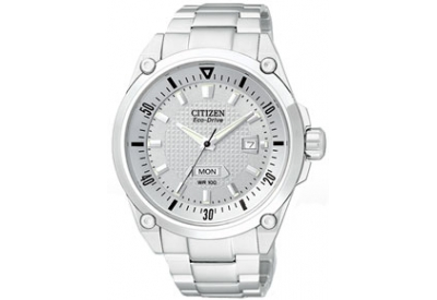 Citizen - BM5000-54A - Mens Watches