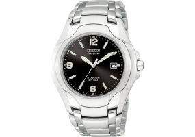 Citizen - BM606057F - Mens Watches