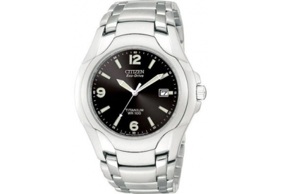 Citizen - BM606057F - Men's Watches