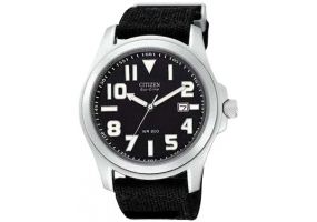 Citizen - BM640000E - Mens Watches
