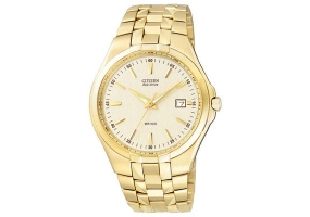 Citizen - BM6542-56P - Mens Watches
