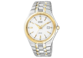 Citizen - BM6544-51A - Mens Watches