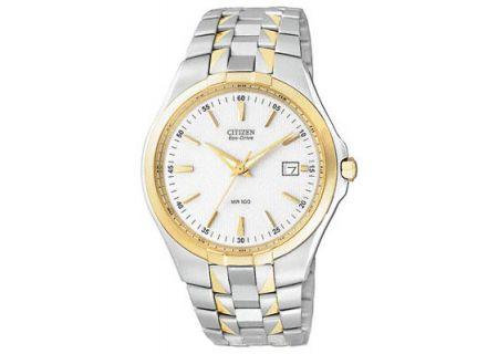 Citizen - BM6544-51A - Mens Watches
