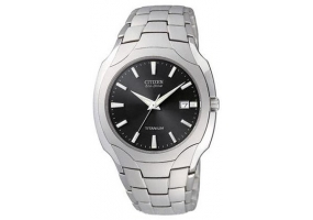 Citizen - BM6560-54H - Mens Watches