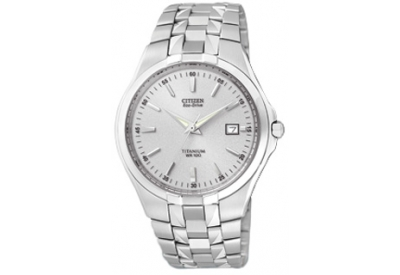 Citizen - BM6590-53A - Men's Watches