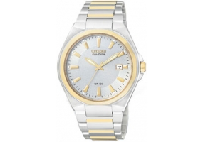 Citizen - BM6664-59A - Mens Watches
