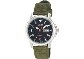 Citizen - BM818003E - Mens Watches
