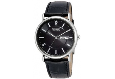Citizen - BM8240-03E  - Mens Watches