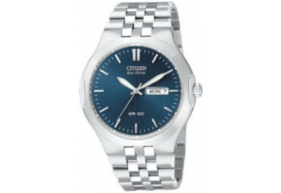 Citizen - BM840050L - Mens Watches