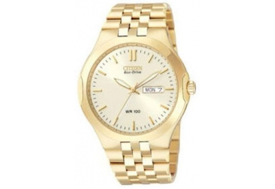 Citizen - BM840254P - Mens Watches