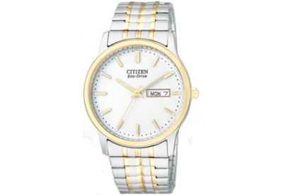 Citizen - BM8454-93A - Mens Watches