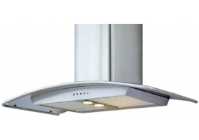 Zephyr - BMIE36AS - Wall Hoods