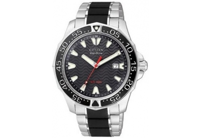 Citizen - BN0030-71E - Mens Watches