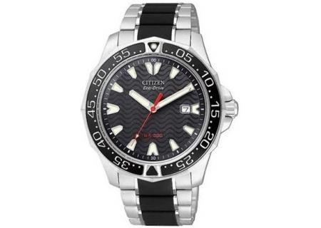 Citizen - BN0030-71E - Mens Watches
