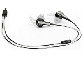 Bose - 17817542302 - Headphones