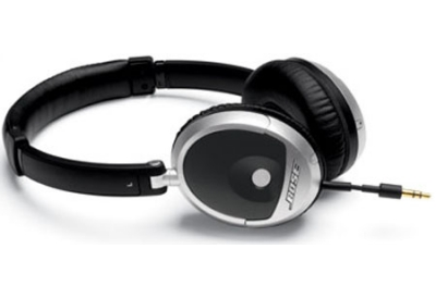 Bose - 41314 - Headphones
