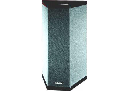Definitive Technology - BPXBK - Satellite Speakers
