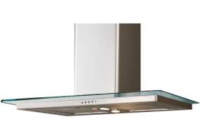 Zephyr - BSI-E36AS - Wall Hoods