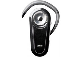 Jabra - BT8010 - Hands Free Headsets Including Bluetooth