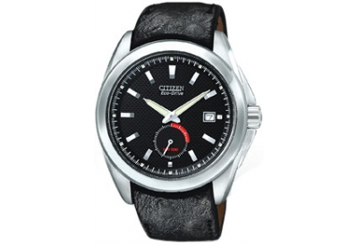 Citizen - BV1020-01E - Mens Watches