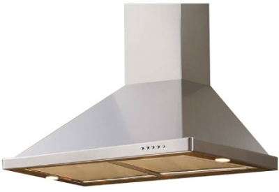 Zephyr - BVE-E36AS - Wall Hoods