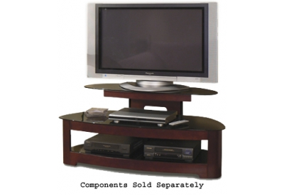 Tech Craft - BW25125M - TV Stands & Entertainment Centers