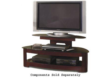 Tech Craft - BW25125M - TV Stands & Entertainment Centers