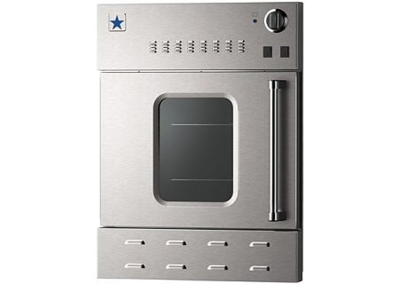 BlueStar - BWO24AGS - Built In Gas Ovens