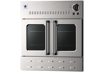 BlueStar - BWO30AGS - Built In Gas Ovens