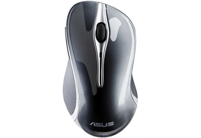 ASUS - BX700GREY - Mouse & Keyboards