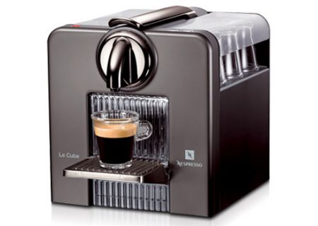 Nespresso - C185 - Coffee Makers & Espresso Machines