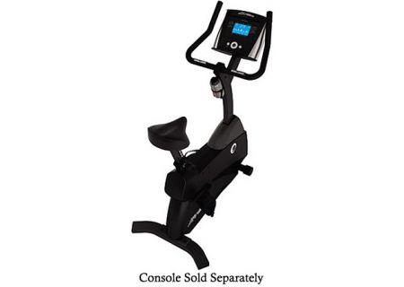 Life Fitness - C1XX000103 - Exercise Bikes