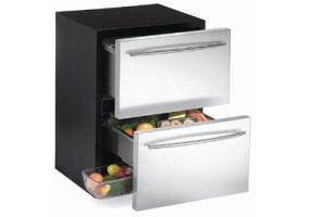 U-Line - C2275DWR - Under Counter Freezers