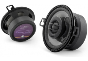 JL Audio - C2-350X - 3 1/2 Inch Car Speakers