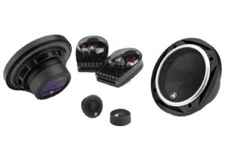JL Audio - C2-525 - 5 1/4 Inch Car Speakers